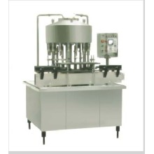 Cy Series Filling Machine
