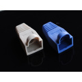 RJ45 Communication Cable Boot