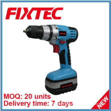 Fixtec Electric Power Tool 12V Max Power Craft Cordless Drill