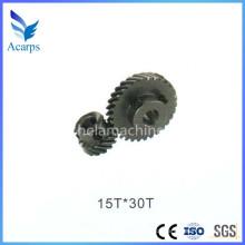 Hela Metall Nähmaschine Ersatzteile für industrielle Nähmaschine