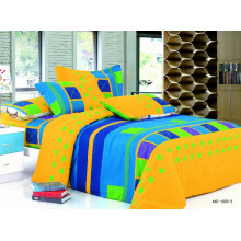 Hot Sale Polyester Fabric for Bedding Sheet