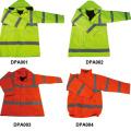 Safety Coat (PARKA)