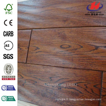 2440 mm x 1220 mm x 20 mm Hot Quote Thai Fir Butt Joint Board