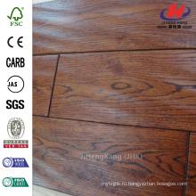 96 х 48 дюймов x 5/8 в низкой цене Шкаф из натурального дерева с резиновым деревянным стыком