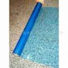 PE-Schutzrolle für Marmor oder Fliese