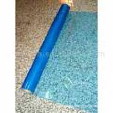 PE Protector Roll for Marble or Tile