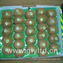 Chinesische Frische Kiwi Obst zum Verkauf
