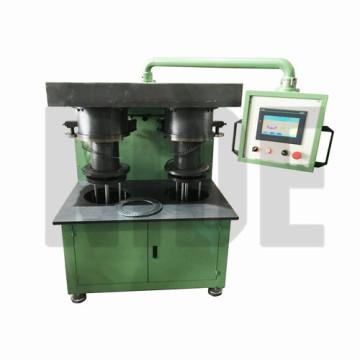 Stator Máquina de Producción automática Slinky