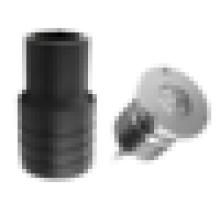 Низкая цена 3W5W-IP68 RGB светодиодные подводные огни привели бассейн свет беспроводной для подводного использования