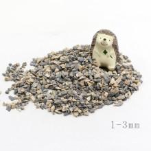 Mineral de bauxita 325mesh con peso ligero utilizado para cemento de alúmina