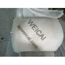 Maille tricotée en plastique (PP, polyéthylène)