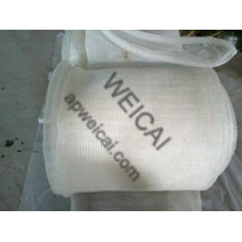 Plastic Knitted Wire Mesh (PP, polyethylene)