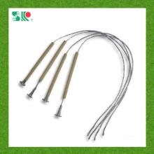 Cable de fusible de alto voltaje de tipo K & T (enlace de fusible)