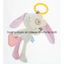 Fabrik Versorgung Baby Strickzähne Spielzeug