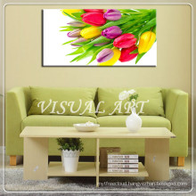 Custom Canvas Painting Print Drop Shipping Service