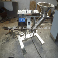 KZL Medicine Powder Grinding Granulator/granulating machine