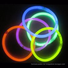 Premium-Leuchtstab-Armbänder