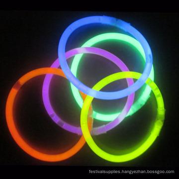 premium glow stick bracelets