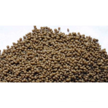 Diammonium Hydrogen Phosphate (DAP) 18-46