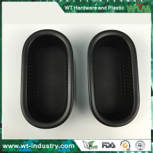 Chinese factory wholesale car cup holder supplier