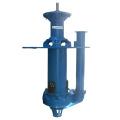 300TV-SP Vertical Abrasion Resistant Sump Slurry Pump