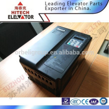 Monarch Escalator integrated controller /NICE-E(1)-A-4013-4017