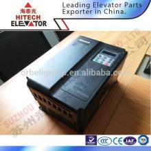 Встроенный контроллер / инвертор Monarch Escalator / NICE-E (1) -A-4013-4017 / 5 / 5KW-30KW