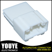 Connecteur mâle 12 Sumitomo Auto 6098-5704