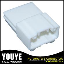 Conector macho de 12 pinos Auto Sumitomo 6098-5704