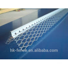Aluminum Drywall Corner Bead for sale