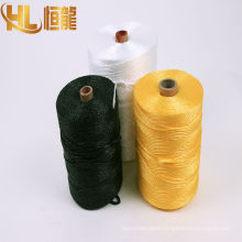 high efficiency pp baler twine spool winding machine greenhouse twine spool winderer