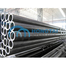 Carbon Steel Pipe STB30 STB33 STB35 JIS G3461