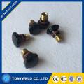 Torche de soudage TIG pièces de rechange capuchon de protection court 57Y04 Accessoires de soudage TIG 57y04