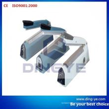 Ручной импульсный уплотнитель для пластикового мешка