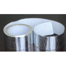 Heat Insulation Wraping Aluminium Foil Tape