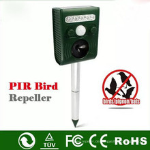 Fabrik-Angebot Solar Wild Bird Repellent