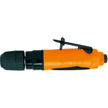 Rongpeng -RP17113 Novo Produto Air Tools Air Drill