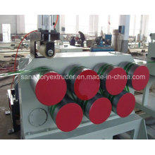 Unbeatable Price for Plastic PET Strapping Band Production Line