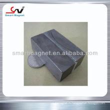 Магнитный магнит с неодимовым стержнем