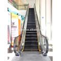 Residential escalator / elevator good price / Commercial Escalator