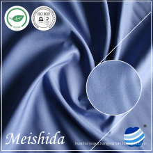 cotton plain solid 80/2*80/2/133*72 high density cotton fabric