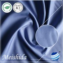 хлопок равнины сплошной 80/2*80/2/133*72 высокая плотность хлопчатобумажной ткани