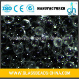 hot selling Best quality filler material glass beads range of mesh 20-30