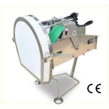 Cortador de la cebolla del resorte de escritorio, equipo de la cocina, cortadora FC-302