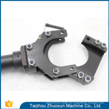 Conventional Gear Puller Manual Crimping Tool Power Battery Hydraulic Cable Cutting Tools