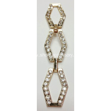 2013 Latest Rhinestone Chain Sandals, Shoes Accessories