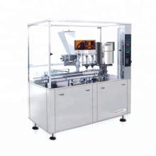LTFZ-2 Automatic Vial Powder Filling Machine