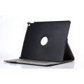for iPad PRO 12.9 Case Cover PU Leather Fashional Case