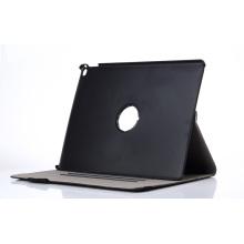 Para o caso do iPad PRO 12.9 Capa de couro do Fashional do caso PU