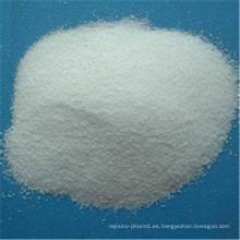 CAS farmacéutica 167933-07-5 Flibanserin (31016)